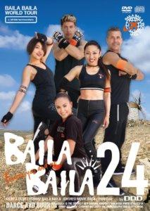 baila24